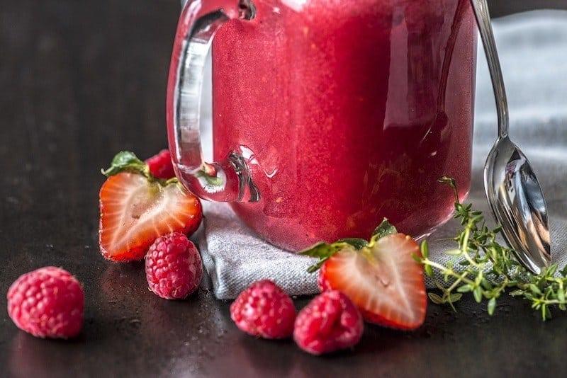 whole30-breakfast-shake