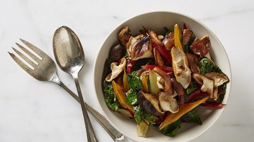 whole30-side-chard-stems-and-shiitakes
