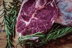 whole30-steak-recipes