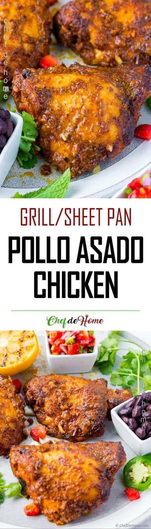pollo-asado-oven-roasted-grilled