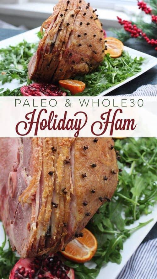whole30-holiday-ham