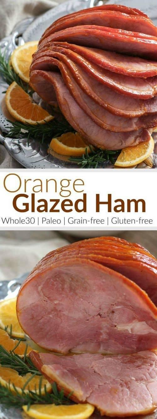 whole30-orange-glazed-ham