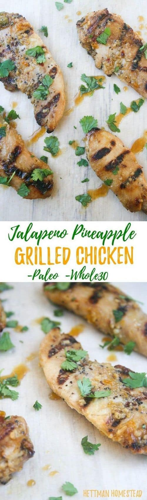jalapeno-pineapple-grilled-chicken