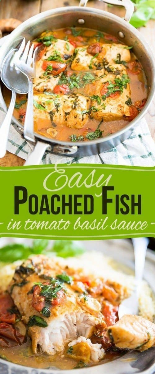 easy-poached-fish-recipe