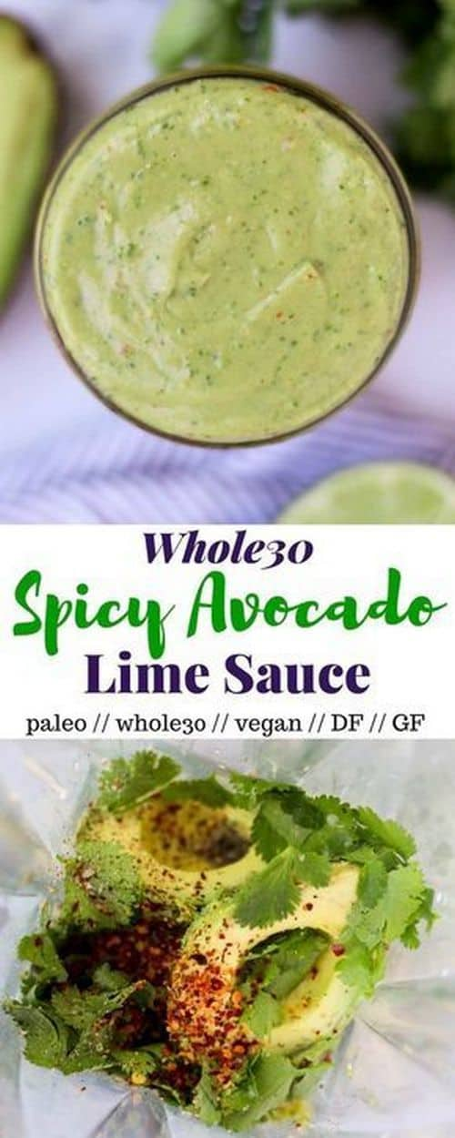spicy-avocado-lime-sauce