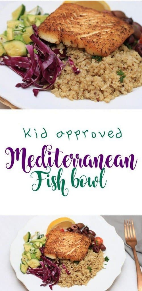 kid-approved-mediterranean-fish-bowl