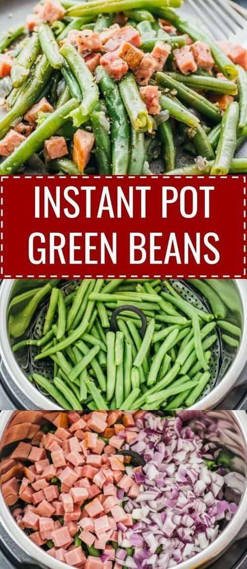 instant-pot-green-beans