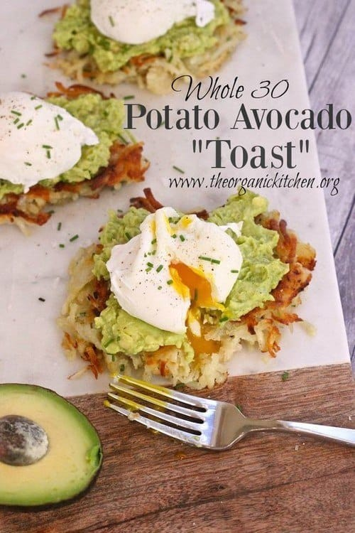 potato-avocado-toast-with-perfectly-poached-eggs