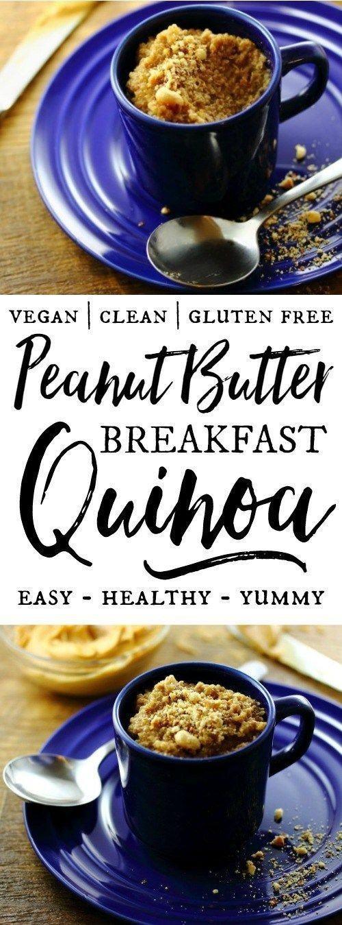 peanut-butter-breakfast-quinoa-vegan-gluten-free