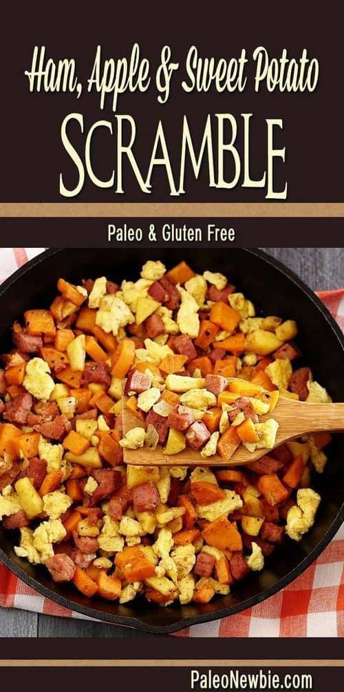 whole30-ham-apple-sweet-potato-scramble-recipe