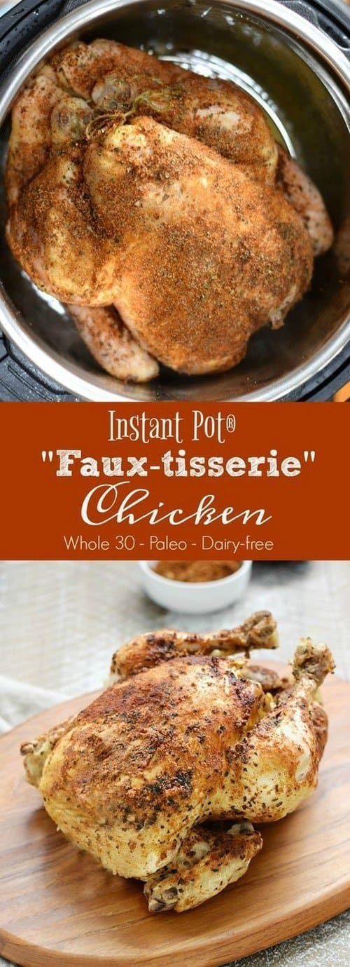 instant-pot-faux-tisserie-chicken