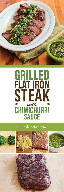 grilled-flat-iron-steak