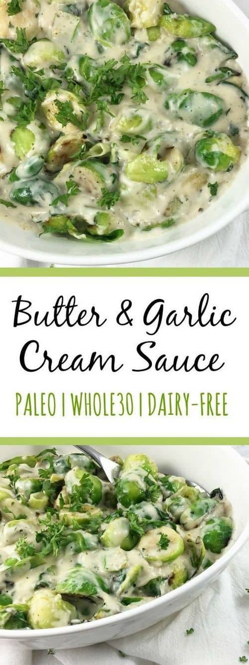 paleo-butter-garlic-cream-sauce