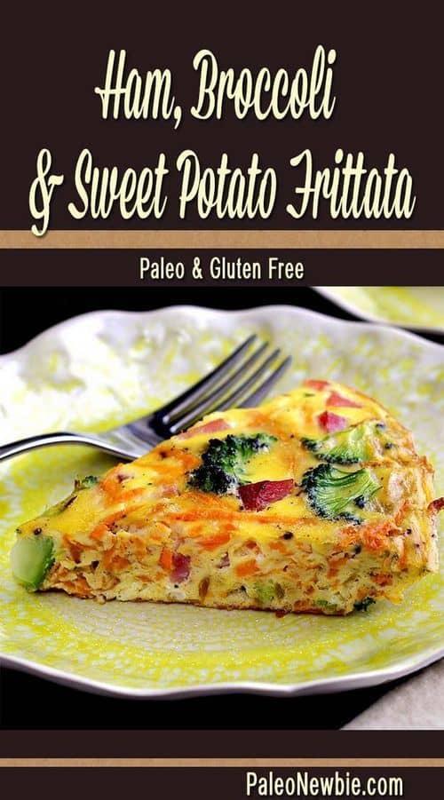 ham-broccoli-sweet-potato-paleo-frittata-recipe