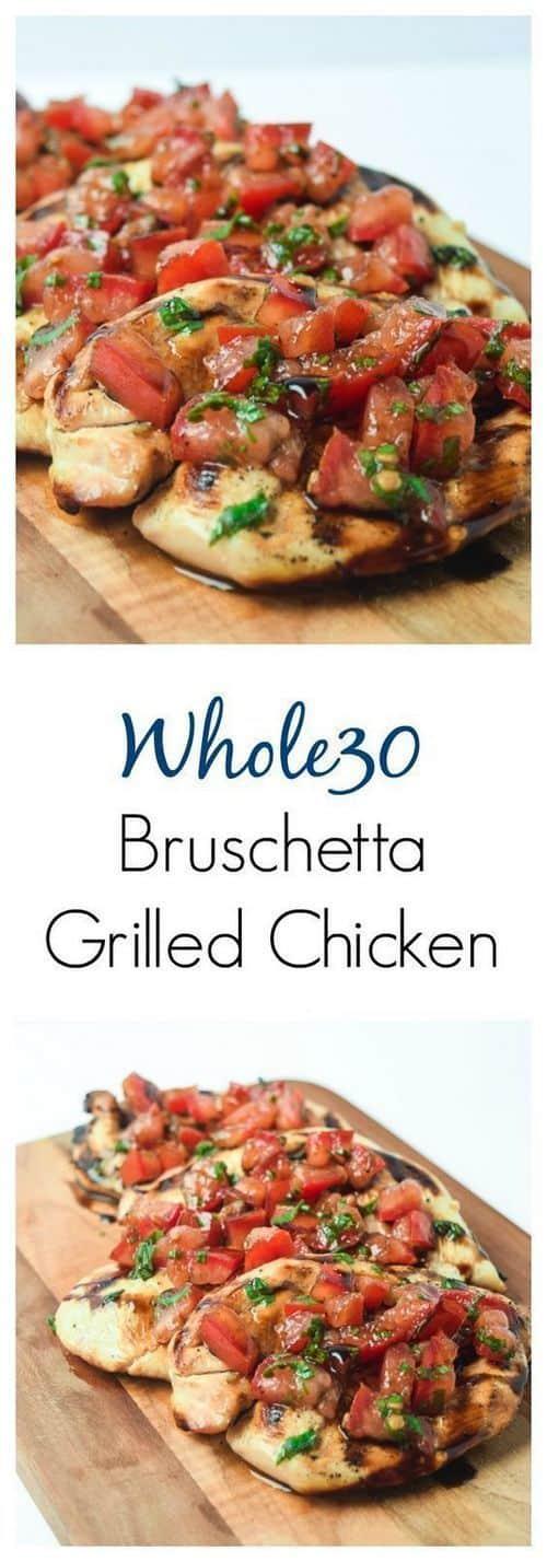 paleo-whole30-bruschetta-grilled-chicken