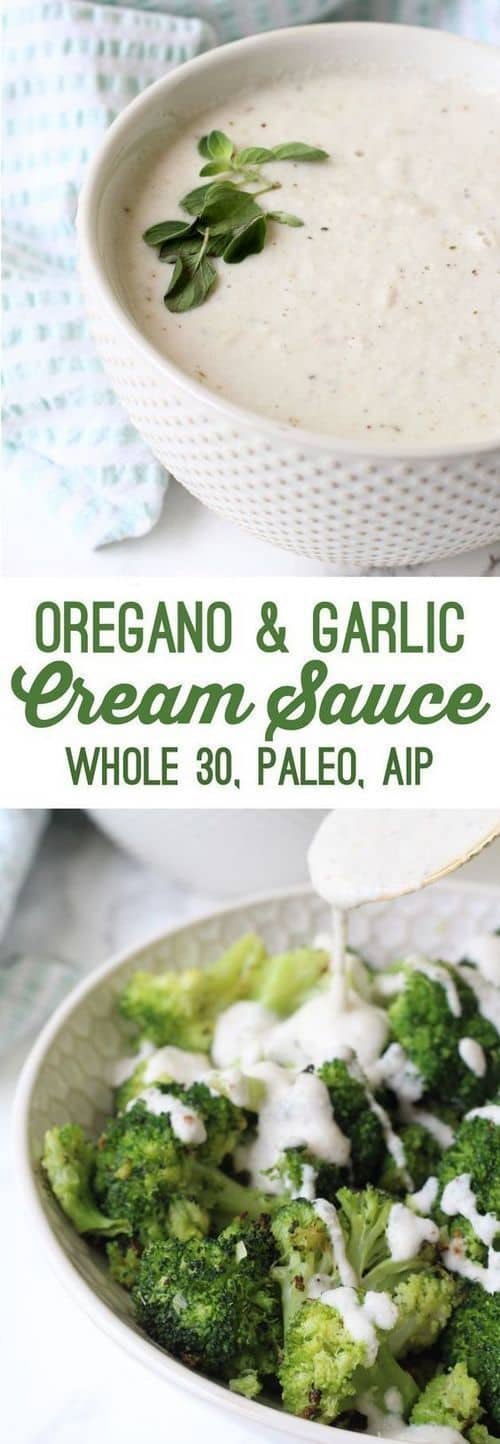 oregano-garlic-cream-sauce-whole-30-paleo-aip
