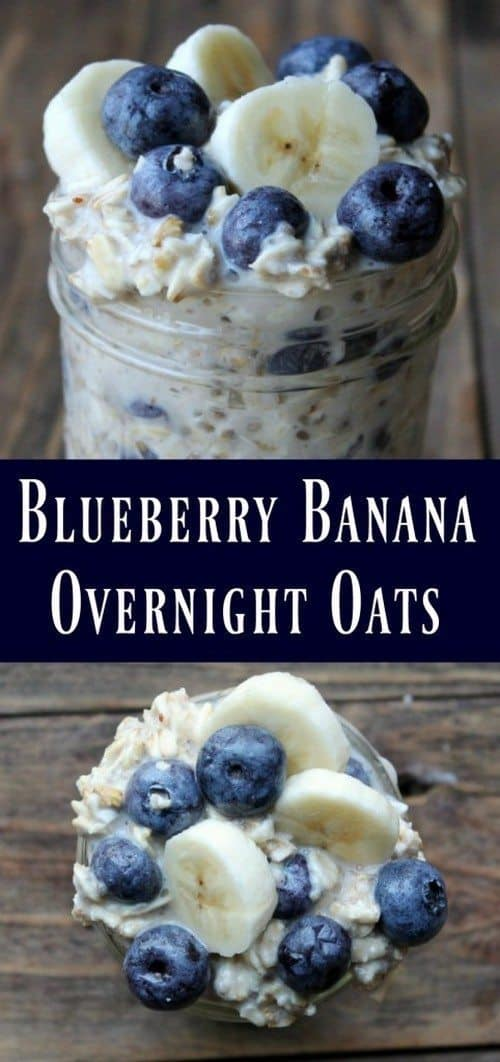 blueberry-banana-overnight-oats-recipe