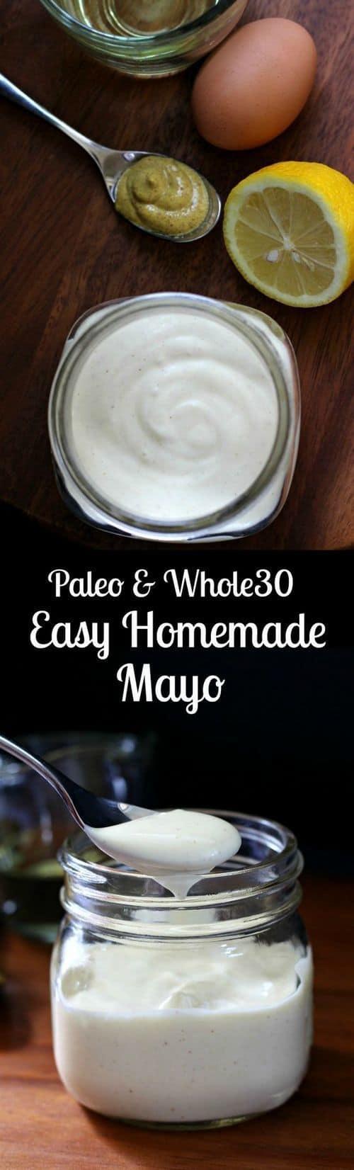 whole30-paleo-easy-homemade-mayo-recipe