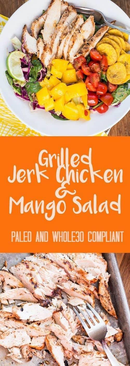 grilled-jerk-chicken-mango-salad