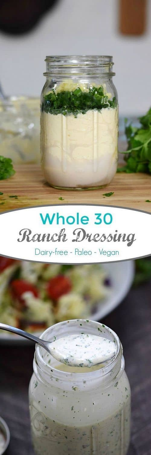 whole-30-ranch-dressing