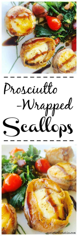 prosciutto-wrapped-scallops-balsamic-recipe