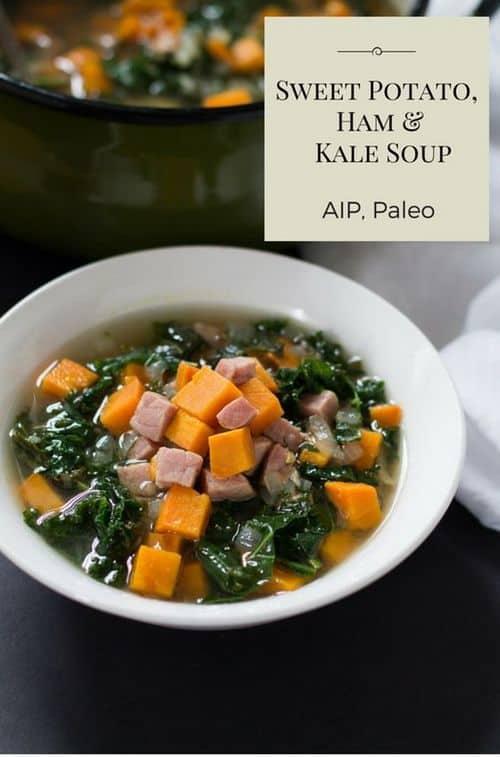 sweet-potato-ham-kale-soup