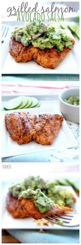 salmon-with-avocado