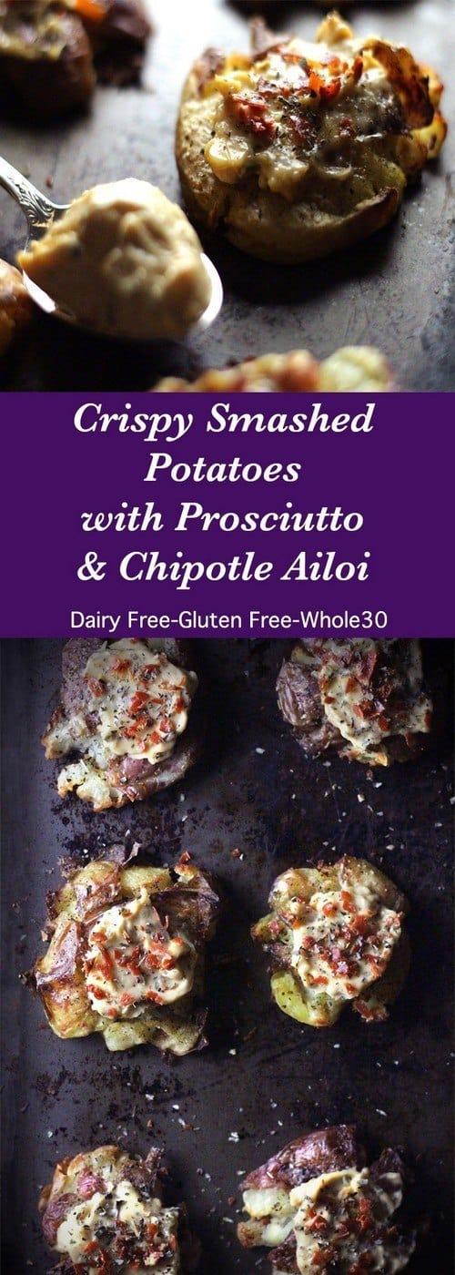 crispy-smashed-potatoes-prosciutto-chipotle-aioli