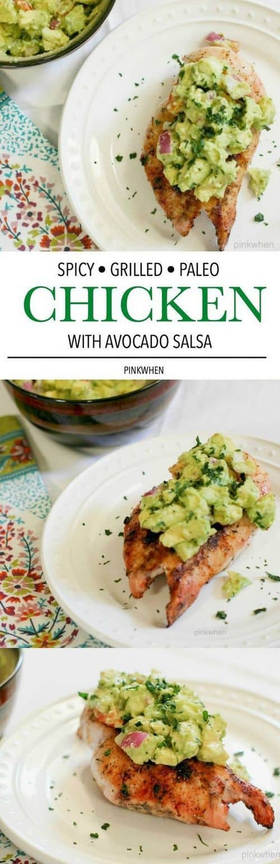 seasoned-grilled-chicken-avocado-salsa