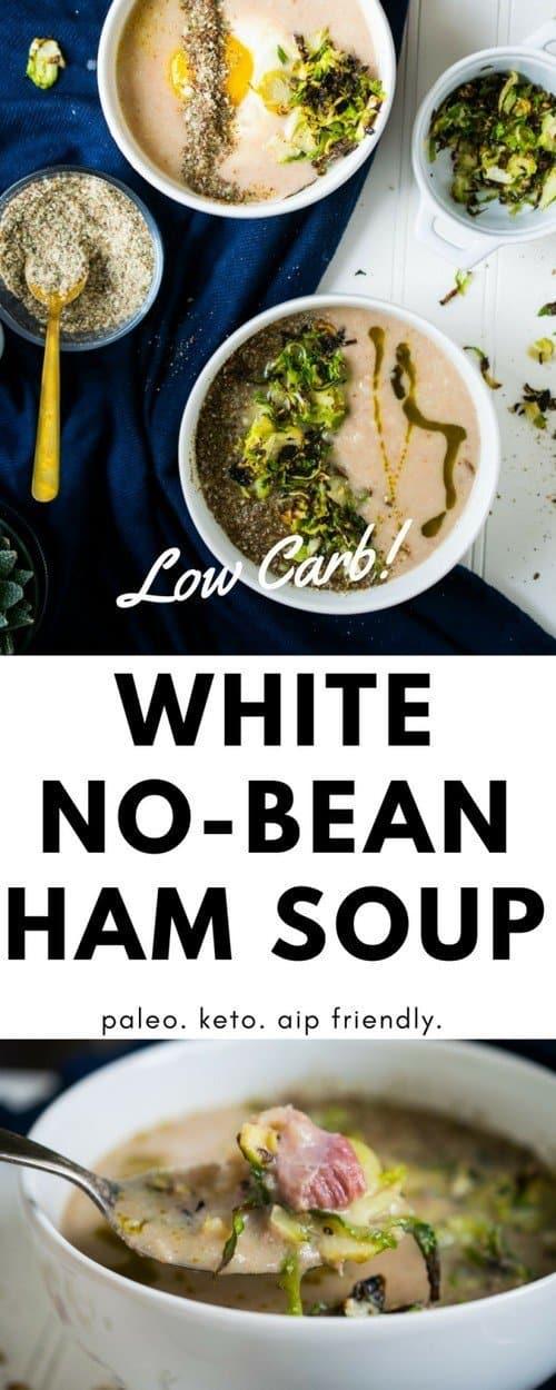 faux-bean-ham-soup-paleo-keto-aip-friendly