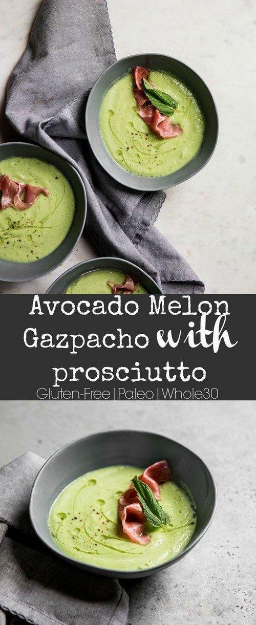avocado-melon-gazpacho-prosciutto