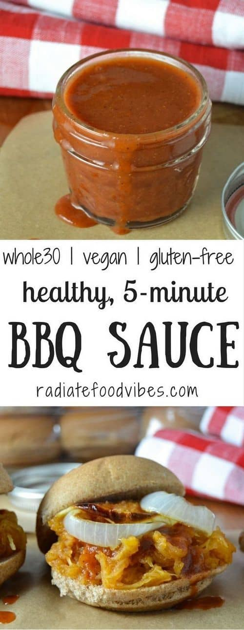 healthy-5-minute-bbq-sauce