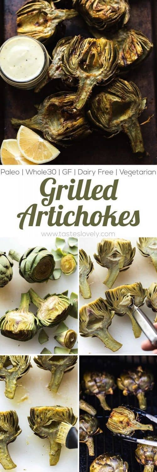 whole30-grilled-artichokes