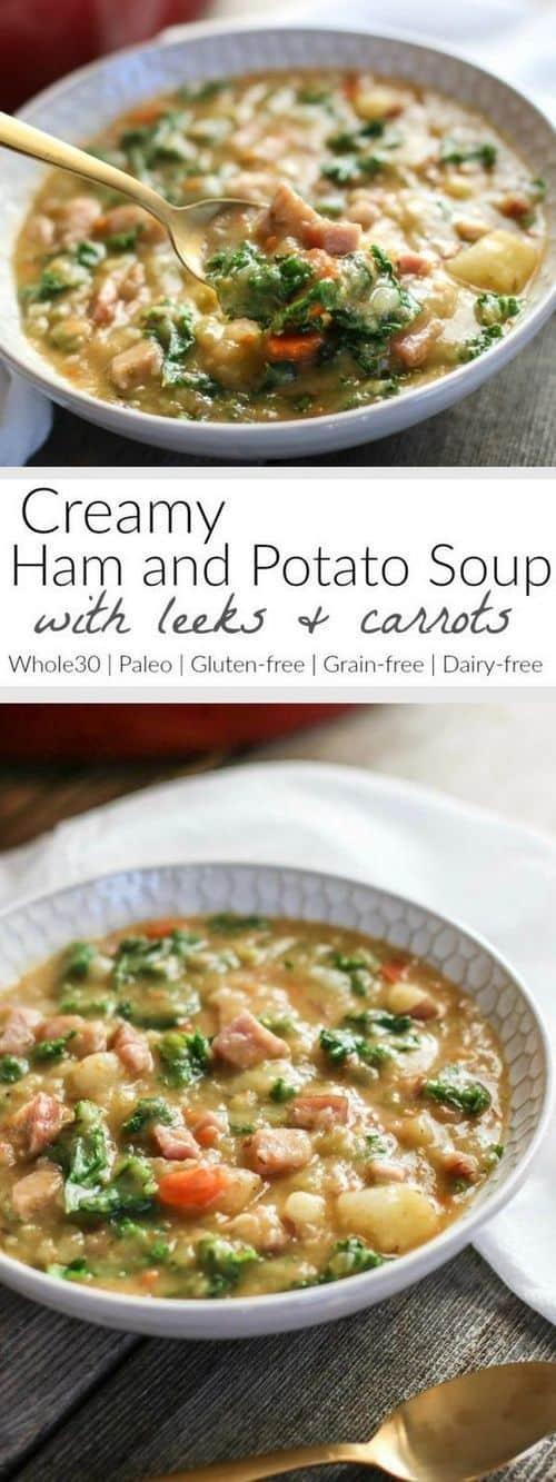 whole30-creamy-ham-potato-soup