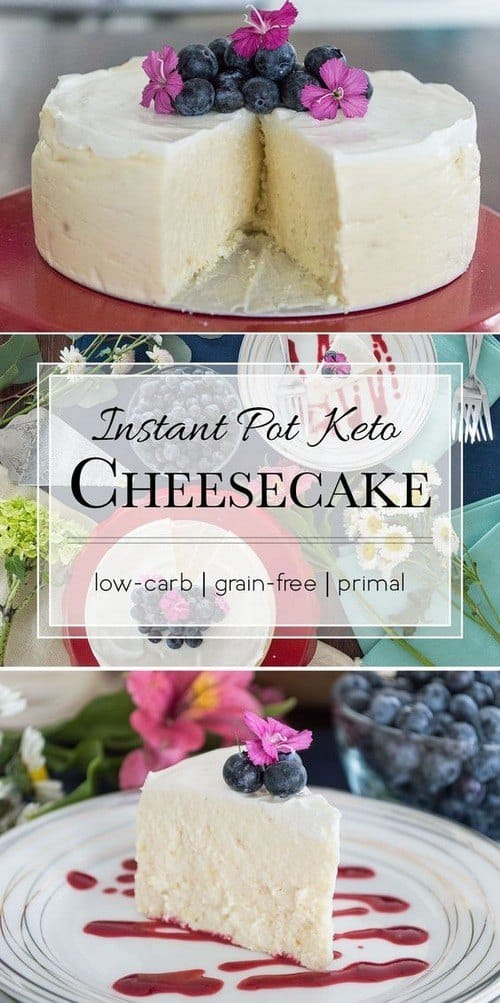 instant-pot-low-carb-cheesecake-keto-primal