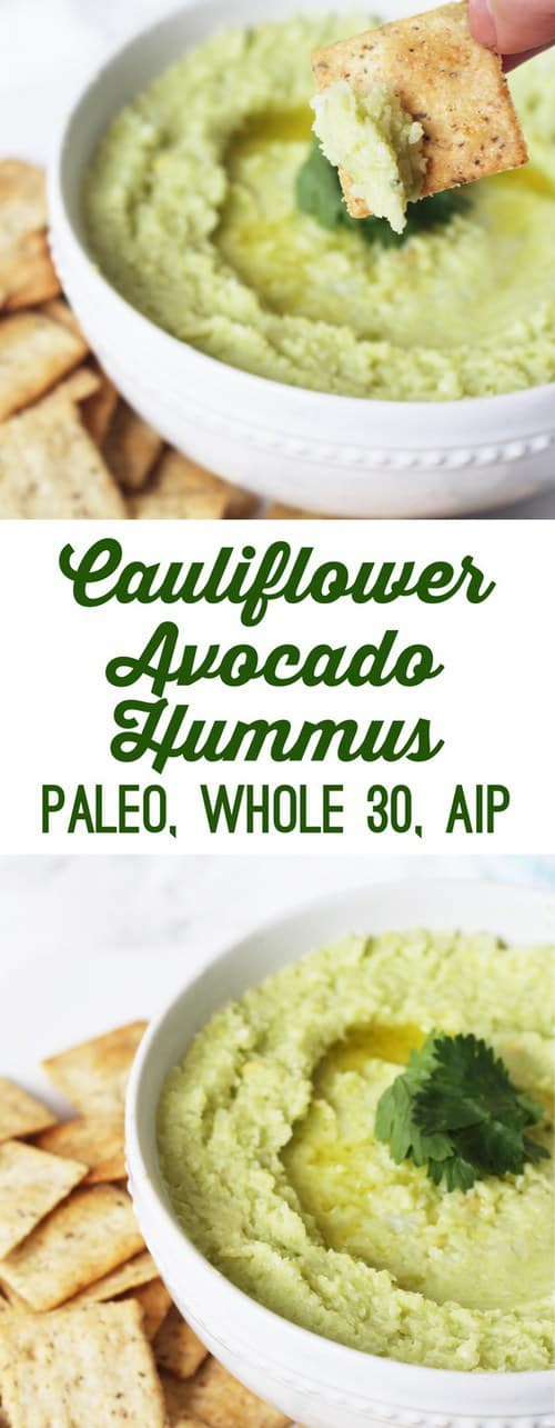 avocado-cauliflower-hummus