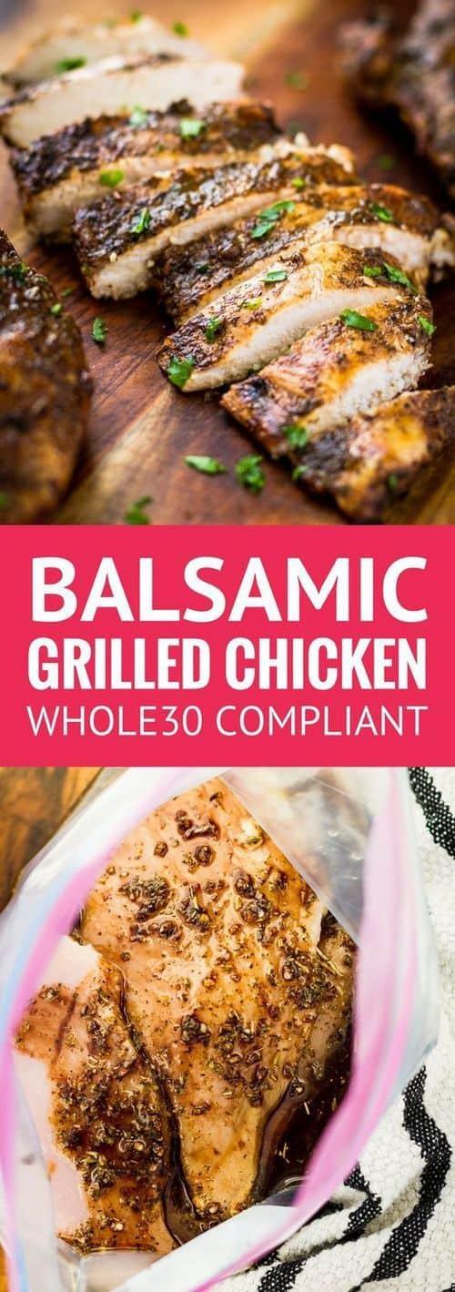 balsamic-grilled-chicken