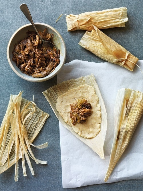 Instant-Pot-Pork-and-Green-Chile-Tamales