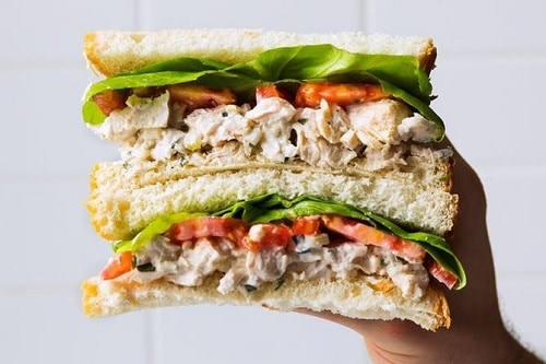 Sous-Vide-Chicken-Salad-Sandwich