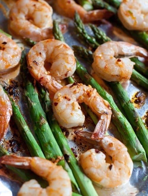 Whole30-Sheet-Pan-Shrimp-And-Asparagus