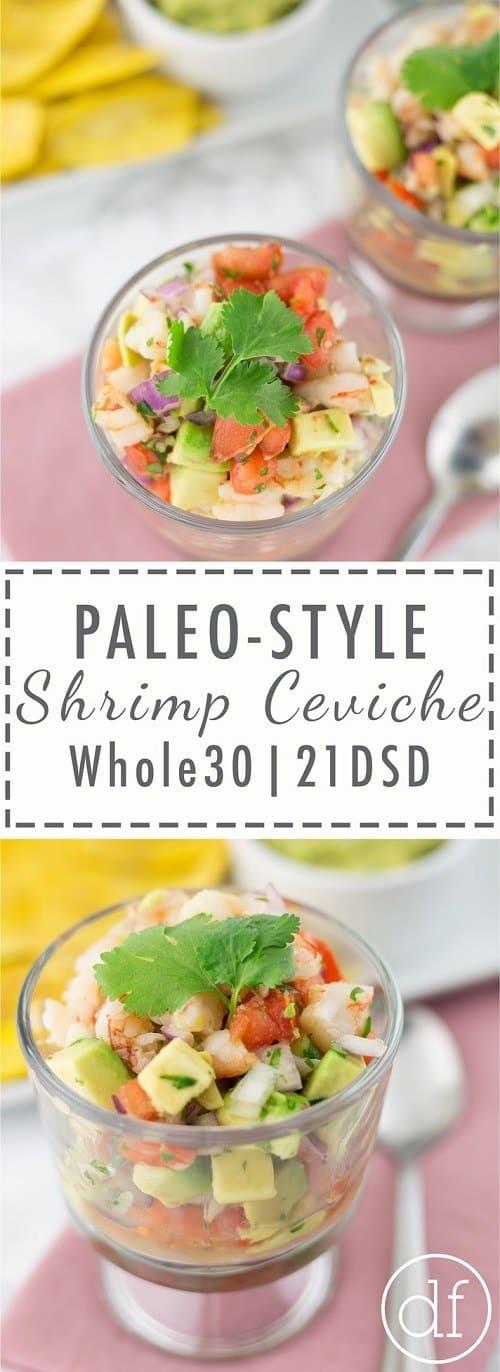 Whole30-Shrimp-Ceviche