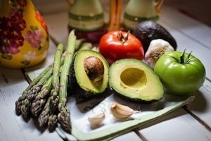 avocado-whole30-recipes