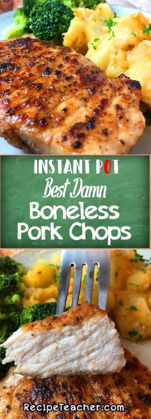 instant-pot-boneless-pork-chops