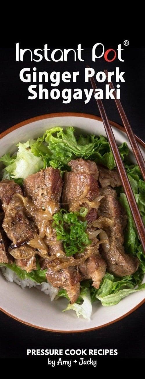 instant-pot-ginger-pork-shogayaki