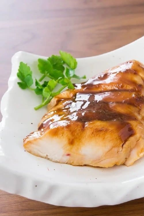 sous-vide-chicken-teriyaki