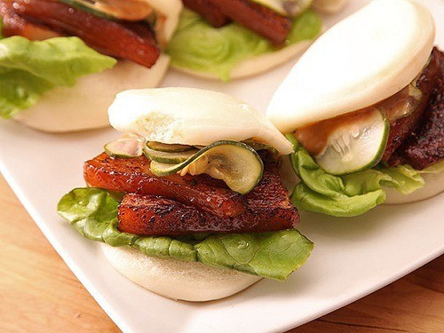 sous-vide-pork-belly-buns-pork-braise-mayo