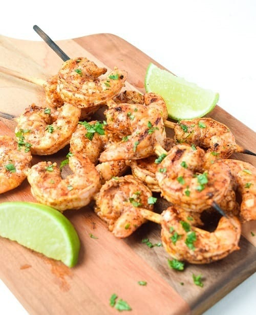 whole30-chili-lime-shrimp-skewers