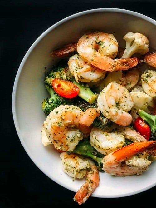 whole30-paleo-shrimp-scampi