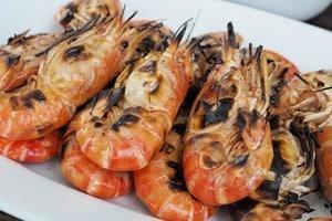 whole30-shrimp-recipes