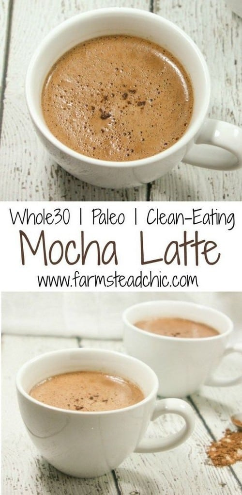 paleo-whole30-mocha-latte